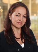 Barbara Klabunde