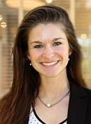 Marie-Christin Becker